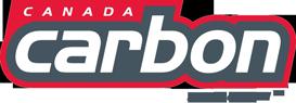 Canada Carbon