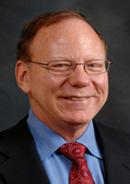 Dr. Roger Roberts