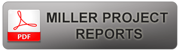 Miller Project Reports