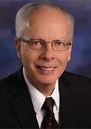 Dr. Pieter J. Barnard, Ph.D.