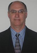 Richard Klue