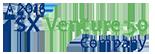A 2016 TSX Venture 50 Company